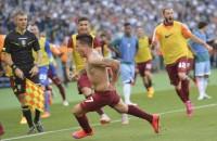 """Iturbe: """"Mai dimenticherò il gol nel derby. Voglio fare meglio il prossimo anno"""""""