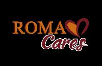 """Twitter, A.S. Roma: """"Aprite il cuore, destinate il 5×1000 a Roma Cares"""""""