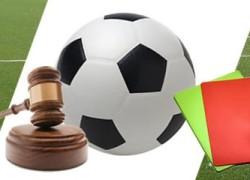 Giudice Sportivo: 3000€ di multa alla Roma, 2000€ a Torosidis per simulazione
