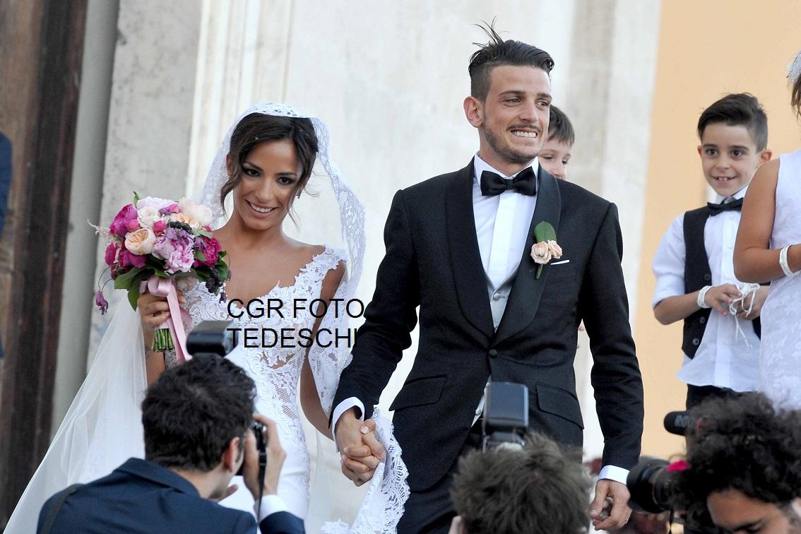 722e8268d9 Florenzi è diventato papà: è nata Penelope (FOTO) | Corriere Giallorosso