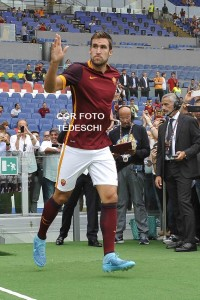 STROOTMAN    OpenDay 2015