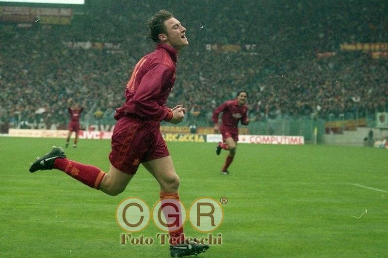 totti-roma-brescia-15-4-1995-4