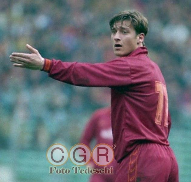 totti-roma-reggiana-26-2-1995-8