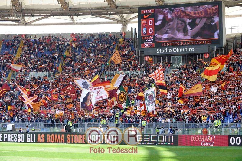 Info Biglietti: Pescara – Roma | Corriere Giallorosso