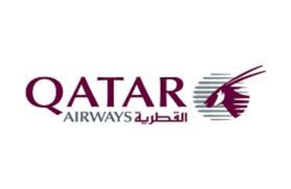 "Stadio della Roma, Salzano (ambasciatore Qatar): ""Qatar"