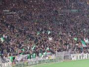 Tifosi Borussia