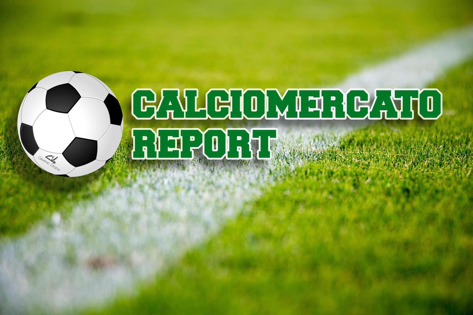 calciomercatoreport.it